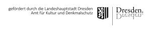 Dresden-Logo-2014-SW-Sponsoring_A41